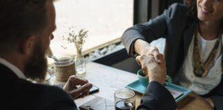 Wniosek o kredyt dla firm