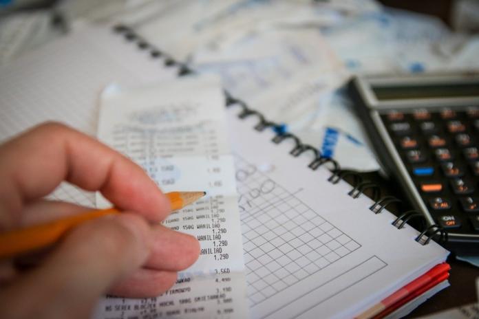Księgowość usługi biuro rachunkowe